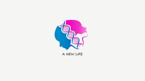体验另外一种人生《新的人生》于月底推出