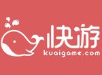 快游logo